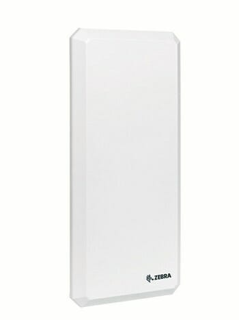 Antena RFID AN440